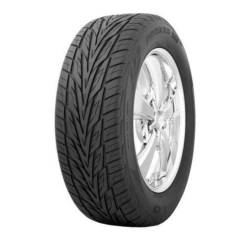 Toyo Proxes ST III, 255/60 R18 112V