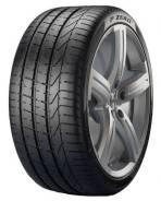 Pirelli P Zero SUV, 255/50 R19 107W