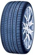 Michelin Latitude Sport, 275/45 R21 110Y
