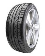 Mazzini Eco605 Plus, ECO 205/65 R15 94H