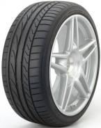 Bridgestone Potenza RE050A, 195/55 R16 87V