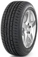 Goodyear UltraGrip Performance Gen-1, 225/50 R16 92H