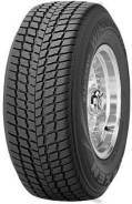 Roadstone Winguard SUV, 205/70 R15 96T