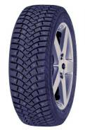 Michelin Latitude X-Ice North 2, 205/60 R16 96T