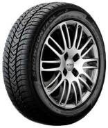 Pirelli Winter SnowControl III, 185/55 R15 82T