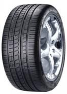 Pirelli P Zero Rosso Asimmetrico, 225/40 R18 88Y