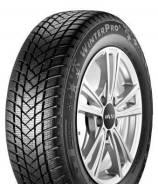 GT Radial WinterPro2, 205/55 R17 95H