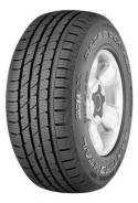Continental ContiCrossContact LX, 215/70 R16