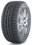 Dunlop SP Sport Maxx, 205/55 R16 91W