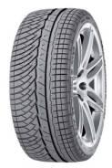 Michelin Pilot Alpin 4, 245/45 R18 100V