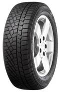 Gislaved Soft Frost 200 SUV, 215/50 R17
