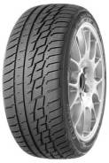 Matador MP-92 Sibir Snow, 195/50 R15 82T
