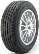 Bridgestone Turanza ER30, 235/65 R17 108V