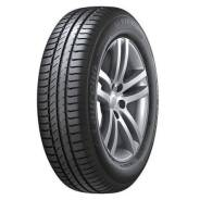 Laufenn G FIT EQ, 155/65 R14