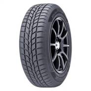 Hankook Winter i*cept RS W442, 195/65 R14