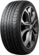 Mazzini Eco607, ECO 215/55 R17 98W