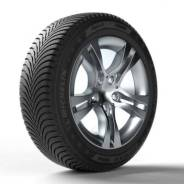 Michelin Alpin 5, ZP 205/50 R17 89V