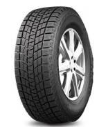 Habilead IceMax RW501, 215/65 R16 98H