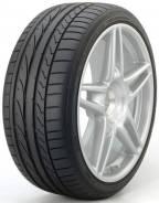 Bridgestone Potenza RE050A, 225/45 R17