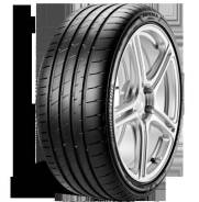 Bridgestone Potenza S007A, 245/45 R18 100Y