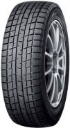 Yokohama Ice Guard IG30, 205/60 R16 92Q