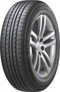 Laufenn G FIT AS, 225/50 R16 92V