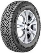 BFGoodrich g-Force Stud, 215/55 R16