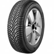 BFGoodrich g-Force Winter 2, 215/45 R17 91H