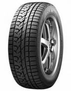 Marshal I'Zen RV KC15, 255/50 R19 107V