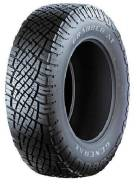 General Tire Grabber AT, 225/65 R17