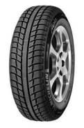 Michelin Alpin 3, 185/70 R14