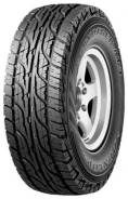 Dunlop Grandtrek AT3, 255/60 R18