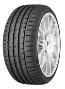 Continental ContiSportContact 3, 215/50 R17 95V