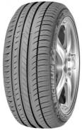 Michelin Pilot Exalto, 215/45 R17 91W