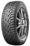 Marshal WinterCraft SUV WS51, 215/65 R16 102T