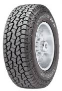 Hankook DynaPro AT-M RF10, 255/65 R16 106T