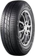 Bridgestone Ecopia EP150, 195/60 R15 88V