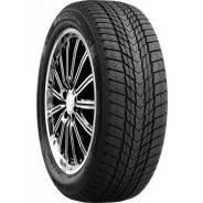 Roadstone Winguard Ice, 235/45 R17 97T
