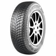 Bridgestone Blizzak LM-001, 225/50 R18 95H