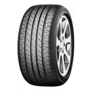 Yokohama BluEarth, 205/55 R16 94V