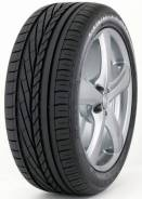 Goodyear Excellence, 195/55 R16 87H