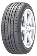 Hankook Optimo K415, 225/60 R17 99H