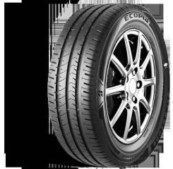 Bridgestone Ecopia EP300, 225/60 R16