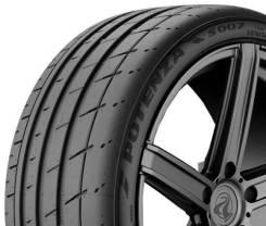 Bridgestone Potenza S007, 255/40 R19 100Y
