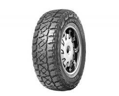 Marshal Road Venture MT51, 265/60 R18 119Q