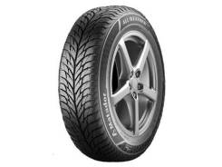 Matador MP-62 All Weather Evo, 205/60 R16