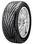 Maxxis MA-Z1 Victra, 215/45 R17 91W
