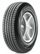 Pirelli Scorpion Ice&Snow, 275/40 R20 106V