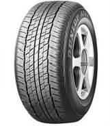 Dunlop Grandtrek AT23, 275/60 R20 115H