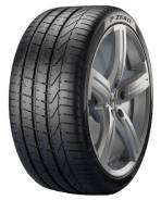 Pirelli P Zero SUV, 235/55 R19 101Y